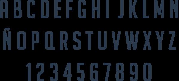 font-fastweb